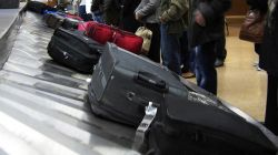 Какие правила провоза багажа в самолете следует знать пассажиру?