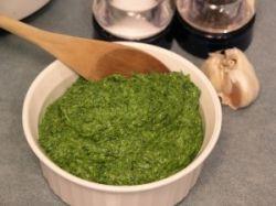 Вкусно приготовить куски семги