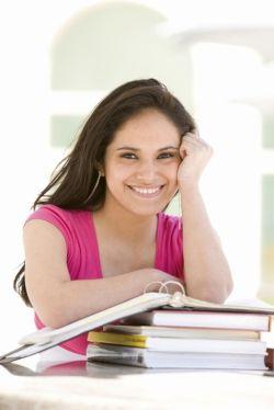Как получить академический отпуск
