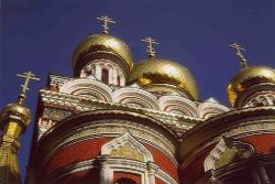 Светское государство и церковь