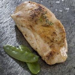 рецепт приготовления супа из куриной грудки