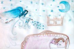 Вещие сны или  суеверия – к чему снится выпадение зубов?