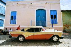 Сколько лететь до Кубы из Москвы и куда можно заехать по дороге?