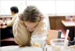Эпилепсия у детей: причины, симптомы, лечение