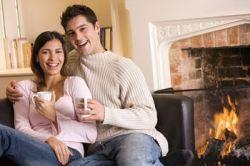 Как устроить романтический вечер любимому? Полезные советы