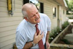 Аритмия сердца. Лечение народными средствами допускается
