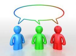 Функции языка и речи: как разграничить?