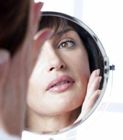 Лицевой клещ и демодекоз: причины и симптомы болезни