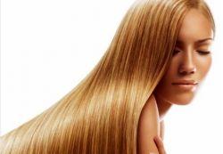 Шампунь для роста волос. Как сделать вашу прическу еще красивее?