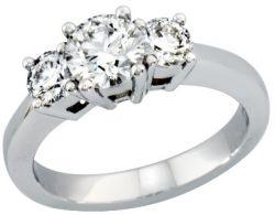 Сонник: кольцо