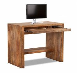 Как сделать компьютерный стол своими руками? Советы новичкам