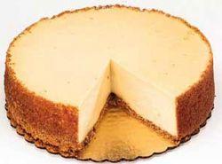 Творожный пирог в мультиварке лучше американского чизкейка
