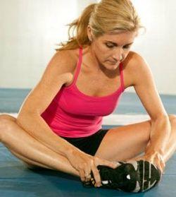 убрать жир коленей отзывы