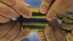 Финансовая система: понятие и структура