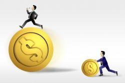 Кредитная система - как она работает?