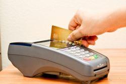 Банковские реквизиты. Что нужно знать при переводе средств