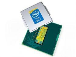 Самый мощный процессор архитектуры Х86 для домашних нужд