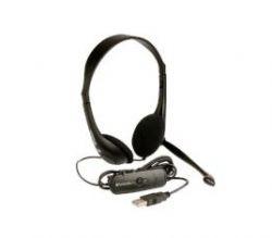 USB наушники - использование, достоинства и недостатки