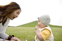 Причины и симптомы рахита у детей