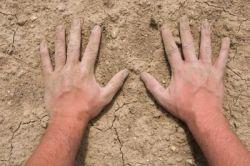 Что делать, когда немеют пальцы