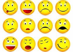 Функции эмоций в жизни человека