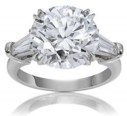 Как узнать размер кольца и не ошибиться?