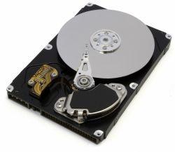 Как форматировать жесткий диск через BIOS и в оболочке Windows?