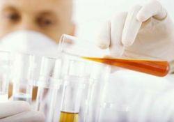 Новые методы лечение цирроза