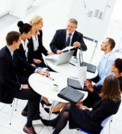 Должностная Инструкция Менеджеру Продаж