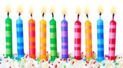 Мы подскажем, как поздравить друга с днем рождения