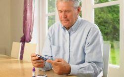 Высокий гемоглобин у мужчин - причины и советы по устранению проблемы