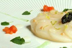 Патиссоны: рецепты оригинальных блюд для любого стола