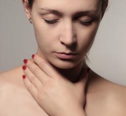 Какие бывают и как действуют гормоны щитовидной железы?