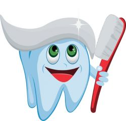 Если болит зуб, что делать?