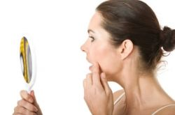 Дигидротестостерон повышен у женщин: причины и симптомы