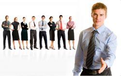 должностная инструкция менеджера по развитию проектов - фото 10