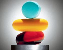"""Витамины """"Триовит"""": отзывы и описание"""