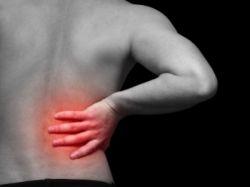 «Меновазин» – мазь, снимающая боль