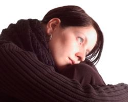 Серотонин - гормон радости с риском для жизни