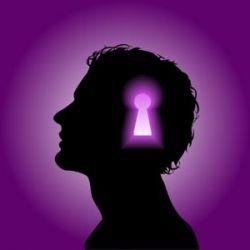 Какие существуют методы исследования в психологии?
