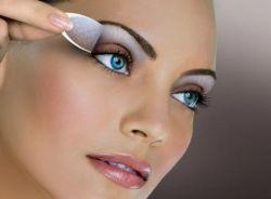 Как накрасить красиво глаза: полезные советы для ленивых