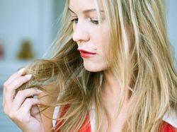 Пивные дрожжи для волос: состав и применение