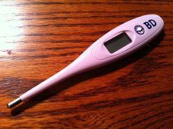 Как поднять температуру тела?