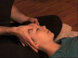Массаж шиацу - удивительное средство восстановления организма
