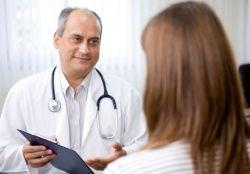 Что представляет собой хронический гастродуоденит?
