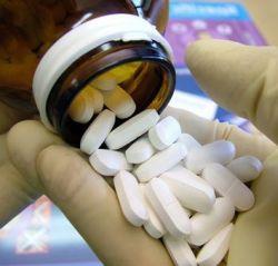 Препарат «Нейромультивит»: отзывы и применение