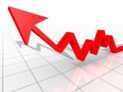 Показатели рентабельности предприятия и их особенности