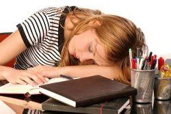 Как проявляется переутомление? Симптомы и самопомощь