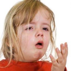 Бронхит: симптомы у детей его простого и обструктивного вариантов