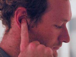 Продуло ухо: что делать, чтобы не стало глухо